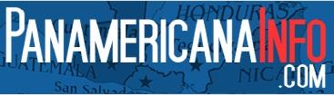 Reise-Website für die Panamericana Tour