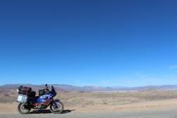 China Ranch Road