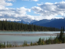Another view from the yellowhead highway