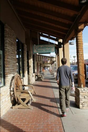 Scottsdale Phoenix