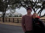 Dallas Southfork Ranch