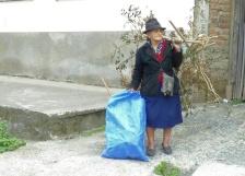 Impressions of Ecuador